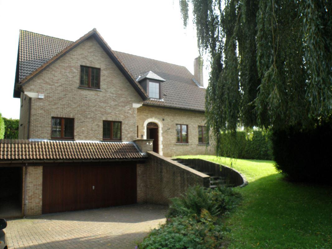 Image 1 : Villa à 3080 TERVUREN (Belgique) - Prix 3.000 €
