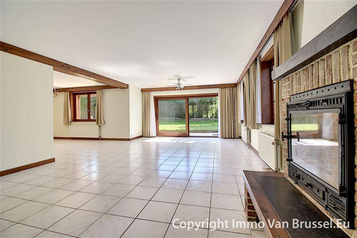 Image 2 : Villa à 3080 TERVUREN (Belgique) - Prix 3.000 €