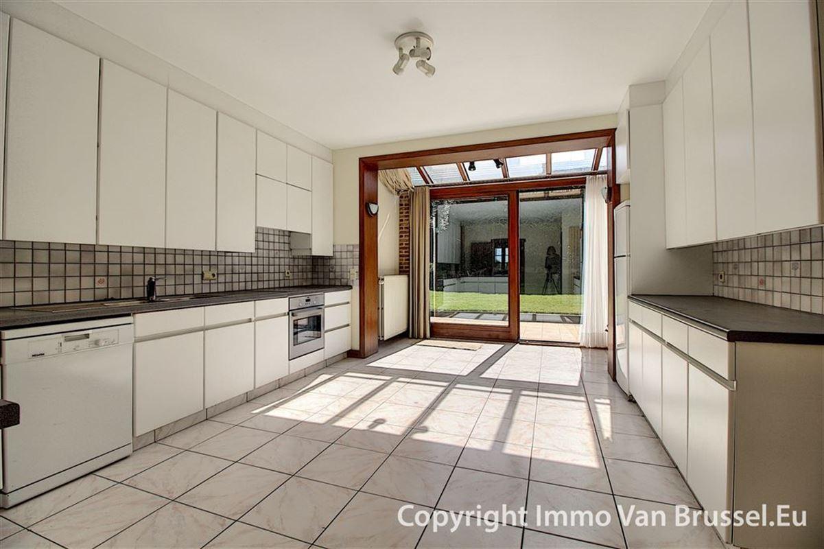 Image 3 : Villa à 3080 TERVUREN (Belgique) - Prix 3.000 €