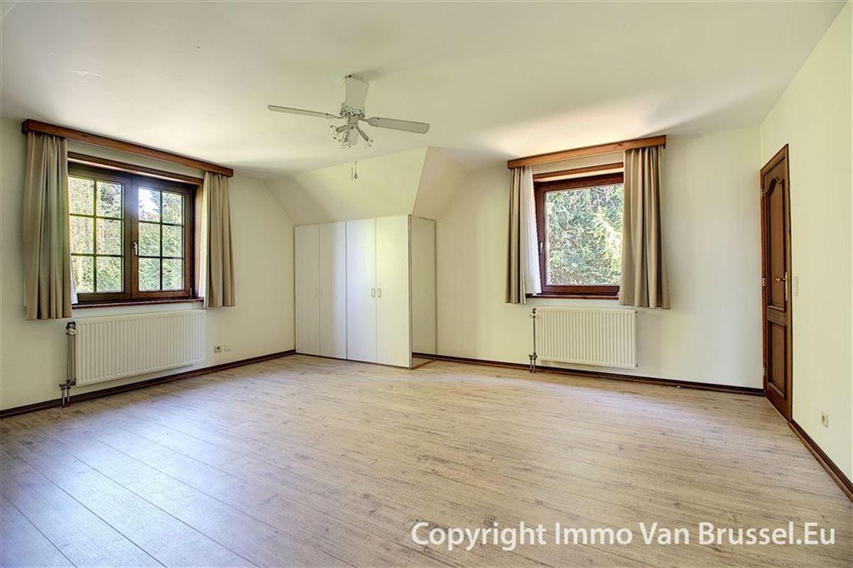 Image 5 : Villa à 3080 TERVUREN (Belgique) - Prix 3.000 €