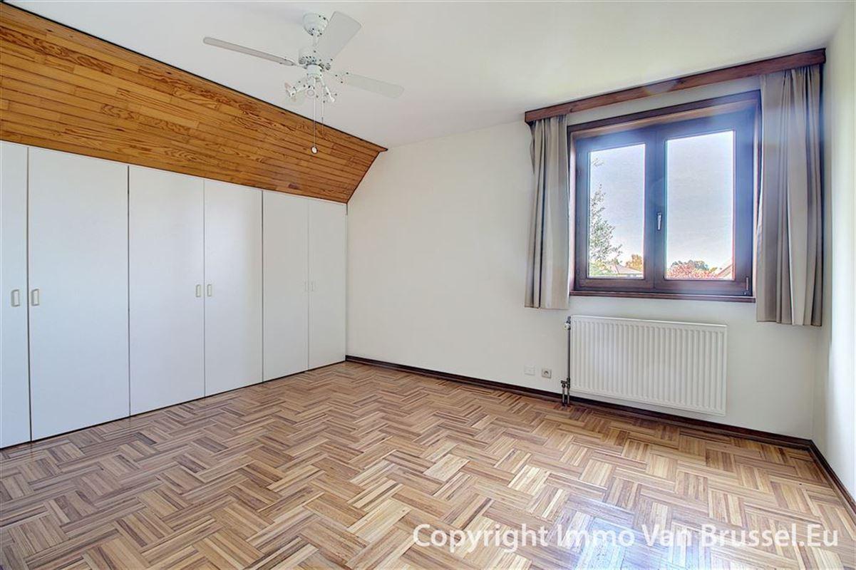Image 7 : Villa à 3080 TERVUREN (Belgique) - Prix 3.000 €