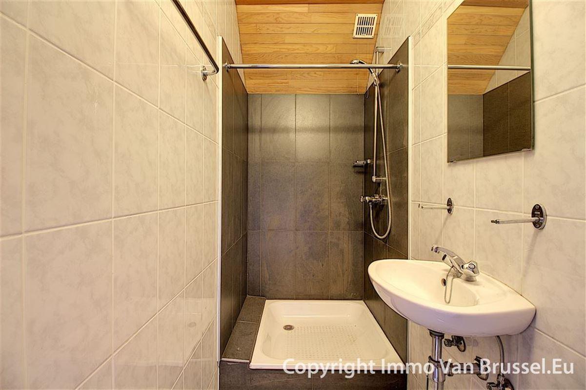 Image 8 : Villa à 3080 TERVUREN (Belgique) - Prix 3.000 €