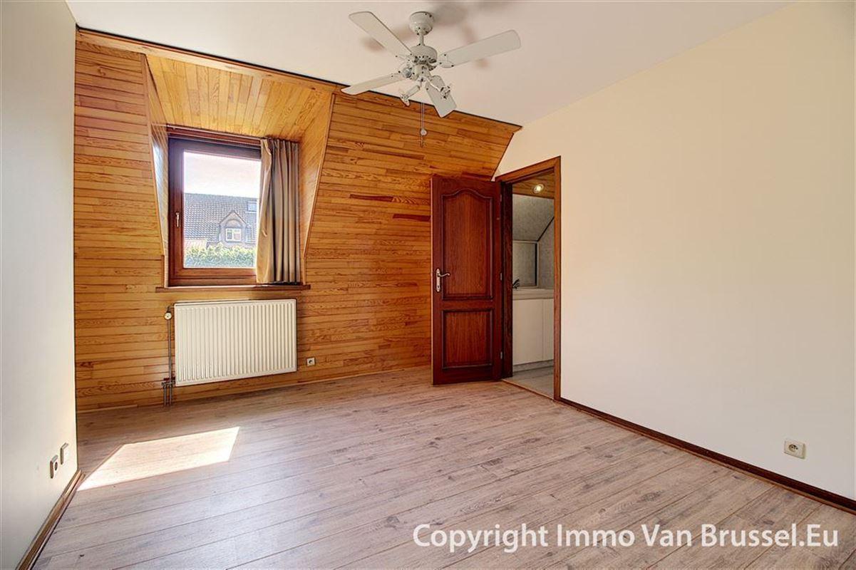 Image 10 : Villa à 3080 TERVUREN (Belgique) - Prix 3.000 €