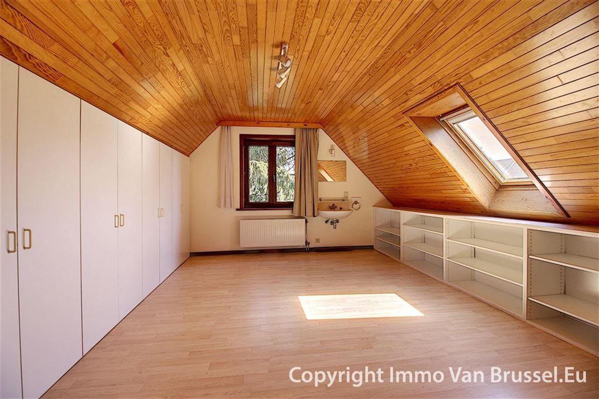 Image 11 : Villa à 3080 TERVUREN (Belgique) - Prix 3.000 €