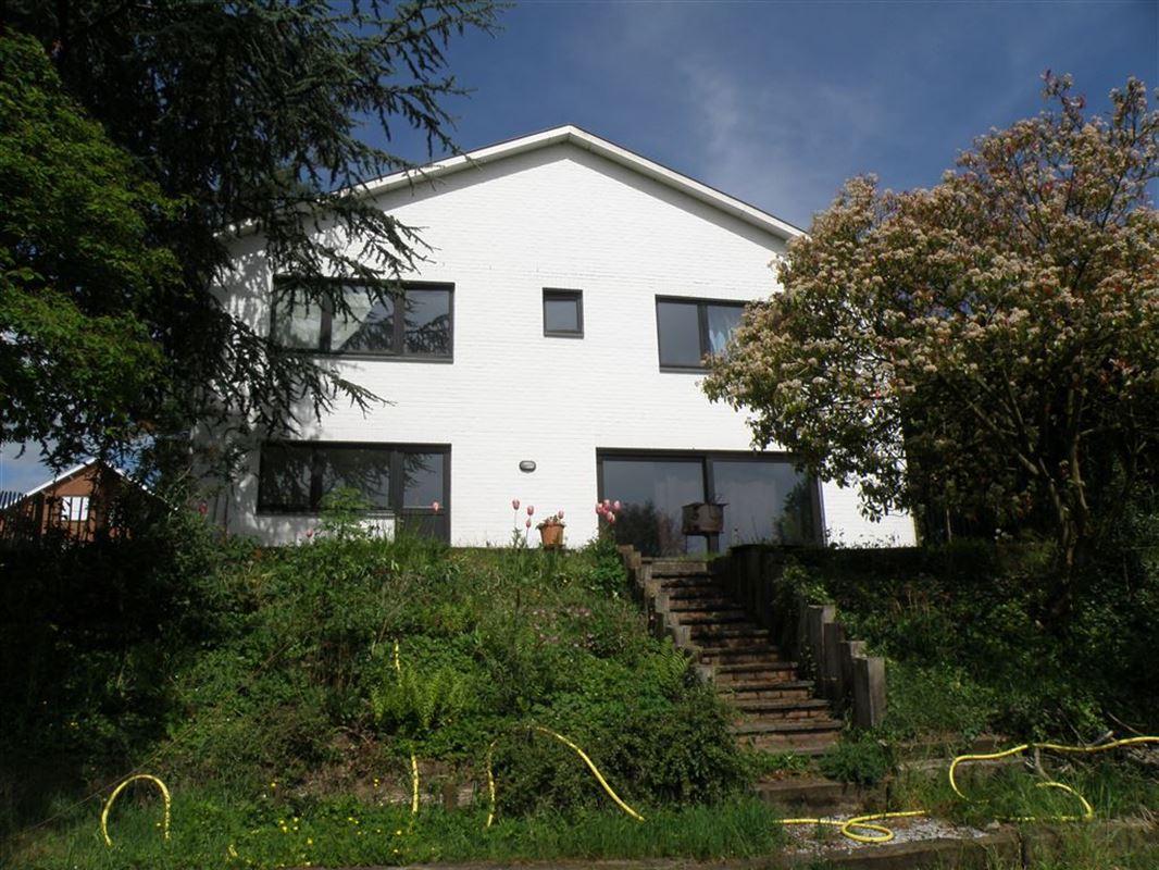 Image 1 : Villa à 3090 OVERIJSE (Belgique) - Prix 1.500 €