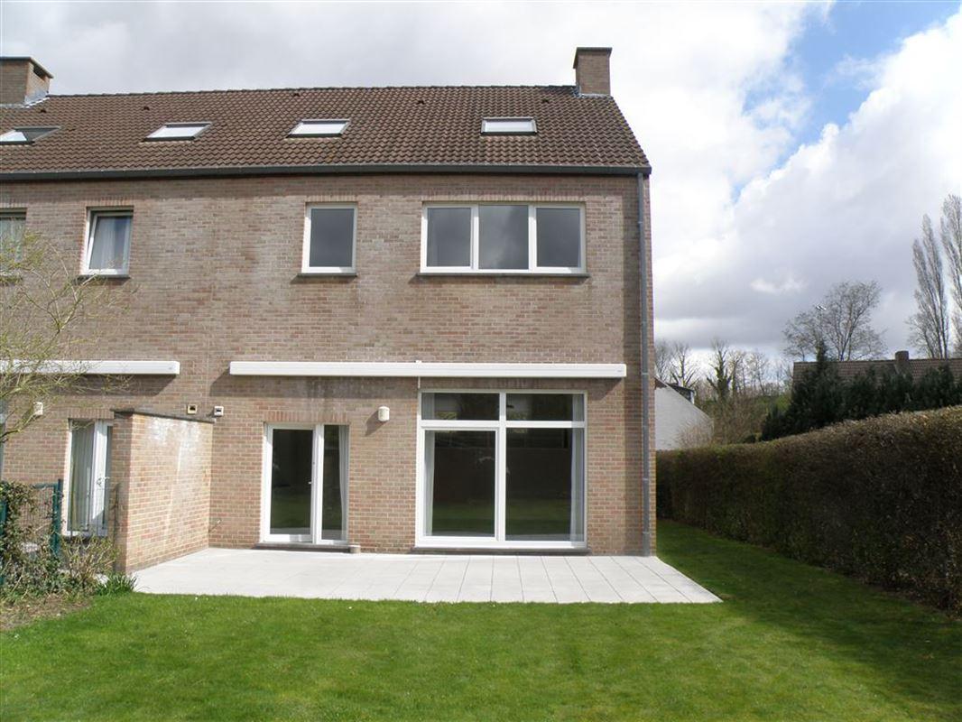 Image 1 : Villa à 1950 KRAAINEM (Belgique) - Prix 2.200 €