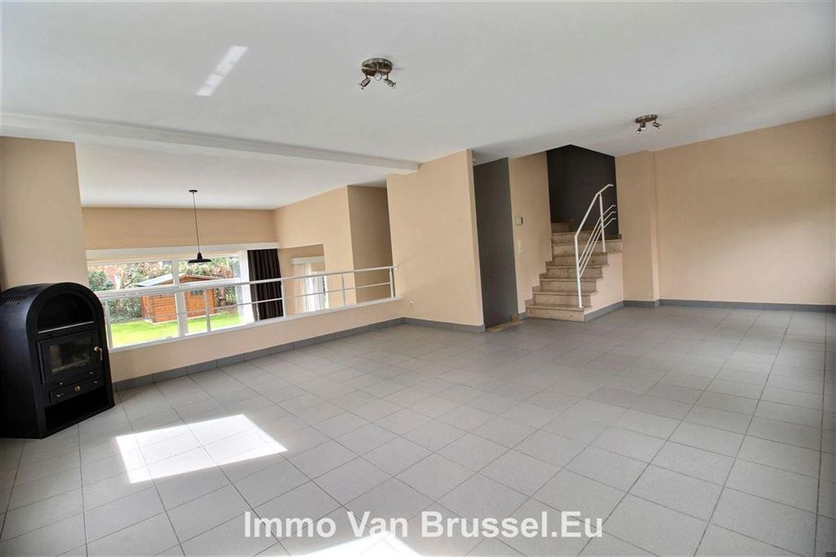 Image 2 : Villa à 1950 KRAAINEM (Belgique) - Prix 2.200 €