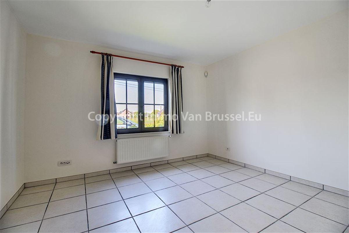 Image 6 : Villa à 3090 OVERIJSE (Belgique) - Prix 1.850 €