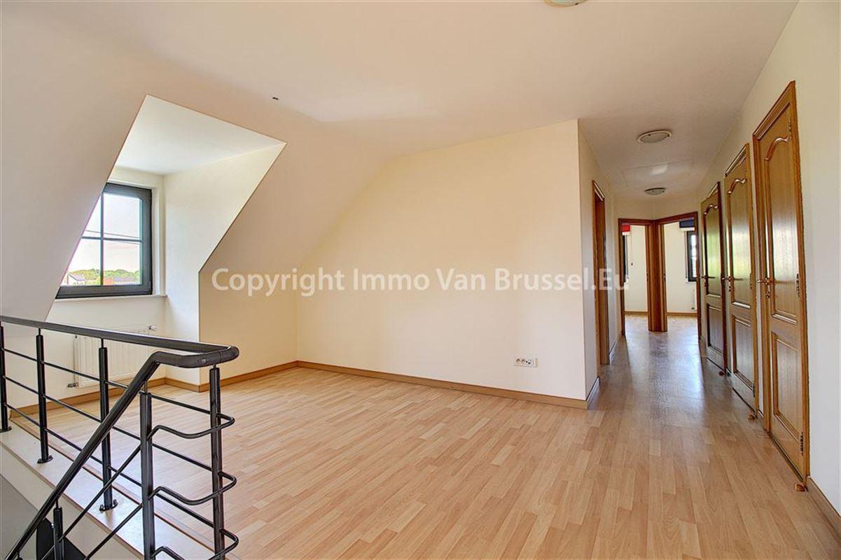 Image 7 : Villa à 3090 OVERIJSE (Belgique) - Prix 1.850 €