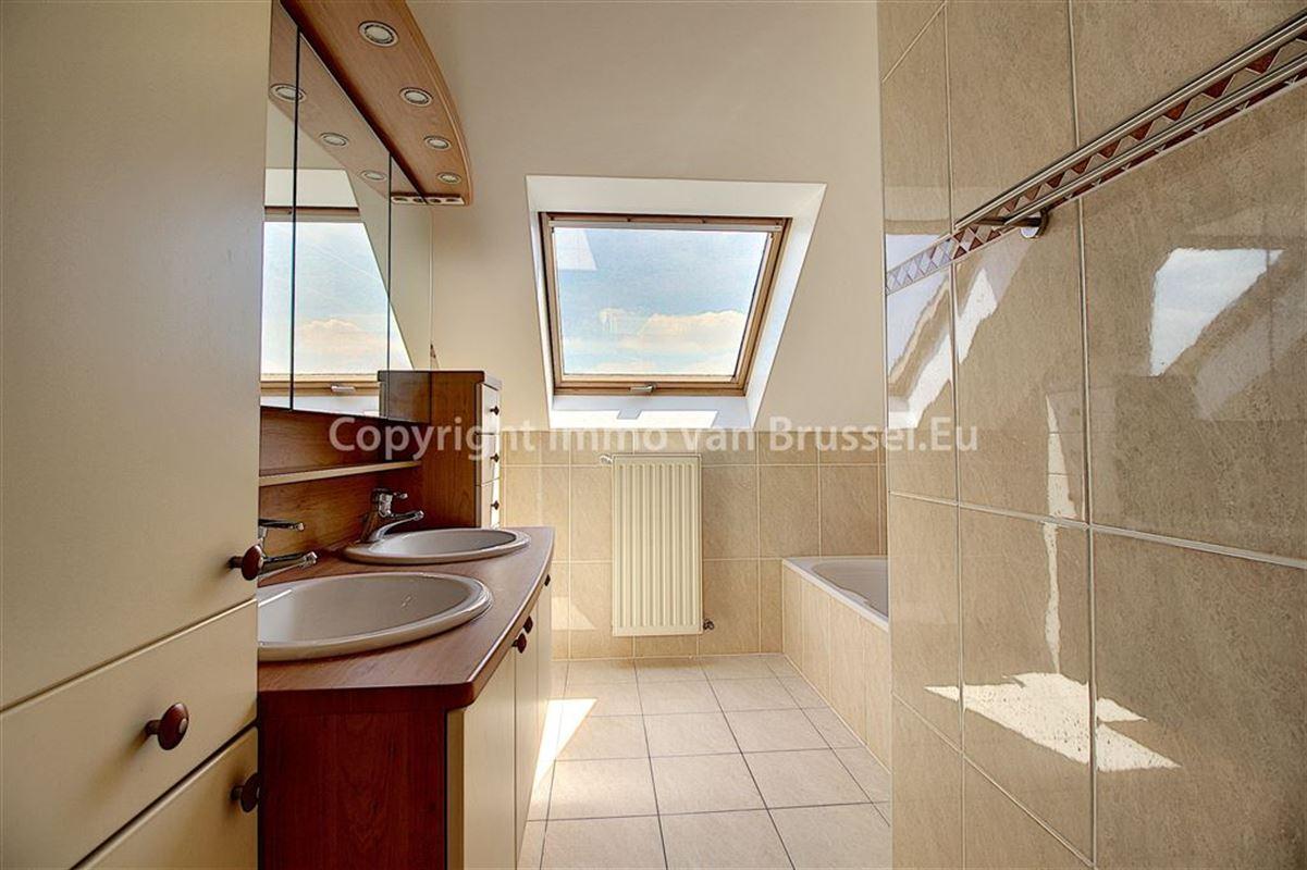 Image 10 : Villa à 3090 OVERIJSE (Belgique) - Prix 1.850 €