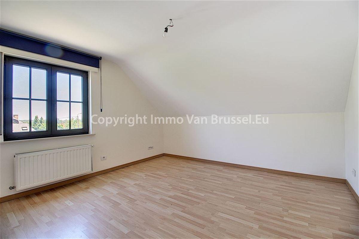 Image 11 : Villa à 3090 OVERIJSE (Belgique) - Prix 1.850 €