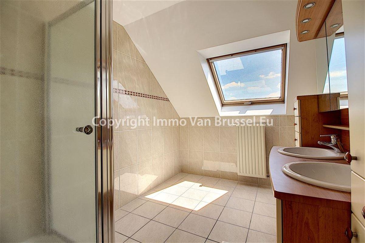 Image 12 : Villa à 3090 OVERIJSE (Belgique) - Prix 1.850 €