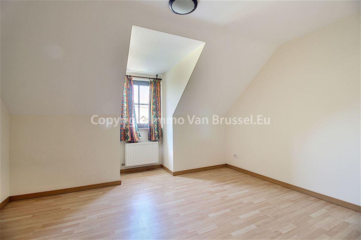 Image 14 : Villa à 3090 OVERIJSE (Belgique) - Prix 1.850 €