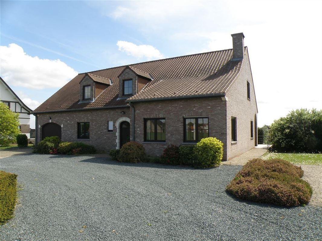 Image 15 : Villa à 3090 OVERIJSE (Belgique) - Prix 1.850 €