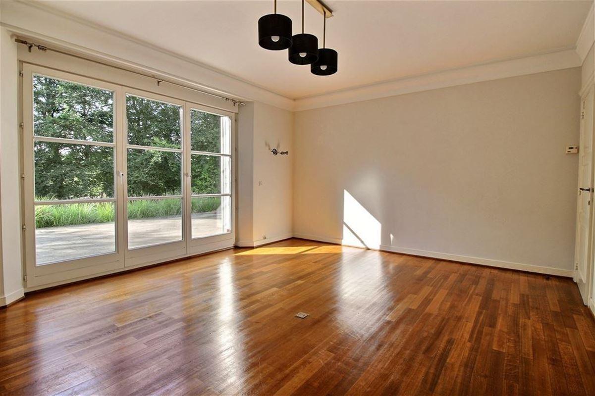 Image 4 : Villa IN 1180 UCCLE (Belgium) - Price 3.500 €