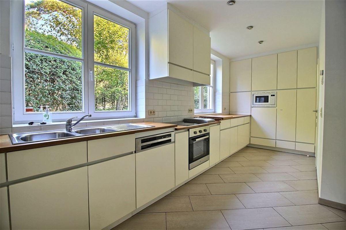 Image 8 : Villa IN 1180 UCCLE (Belgium) - Price 3.500 €