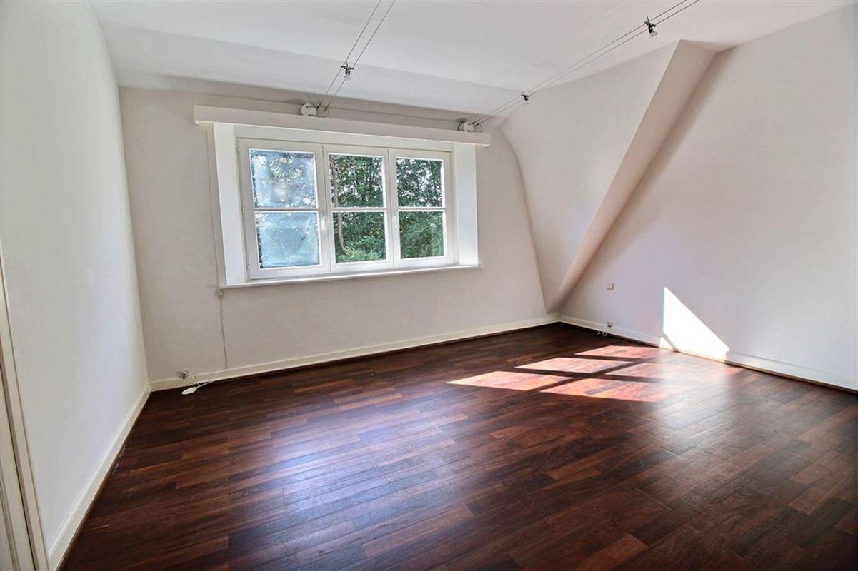 Image 11 : Villa IN 1180 UCCLE (Belgium) - Price 3.500 €