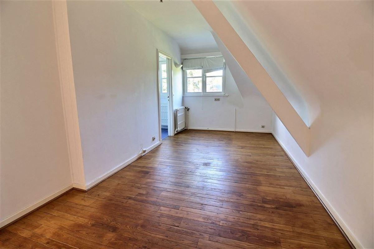 Image 13 : Villa IN 1180 UCCLE (Belgium) - Price 3.500 €