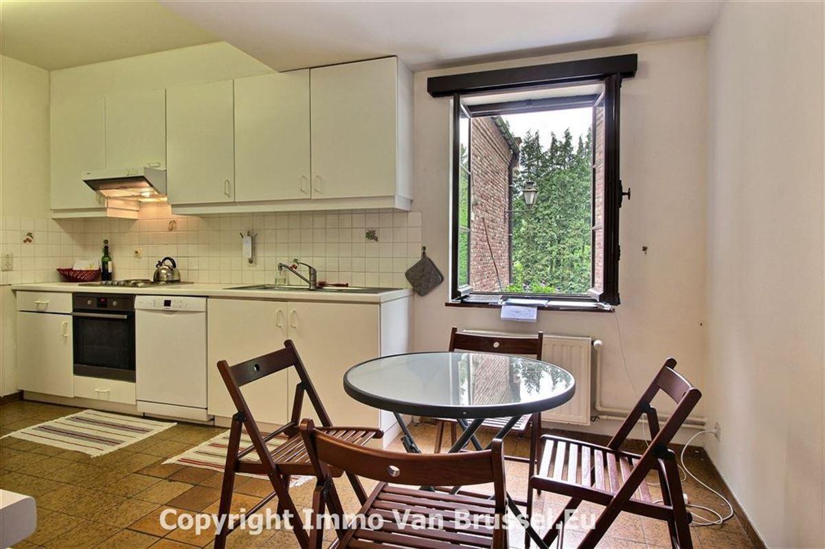 Image 3 : Villa à 3080 TERVUEREN (Belgique) - Prix 1.600 €
