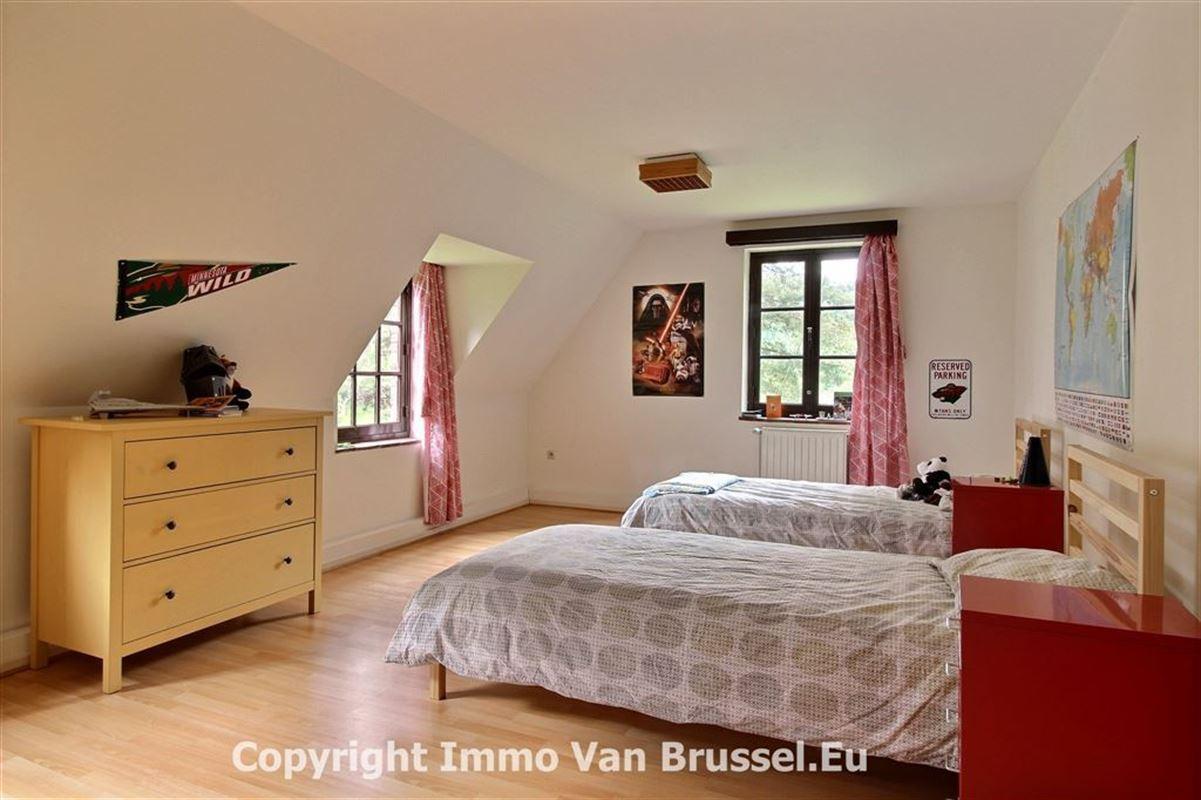 Image 4 : Villa à 3080 TERVUEREN (Belgique) - Prix 1.600 €