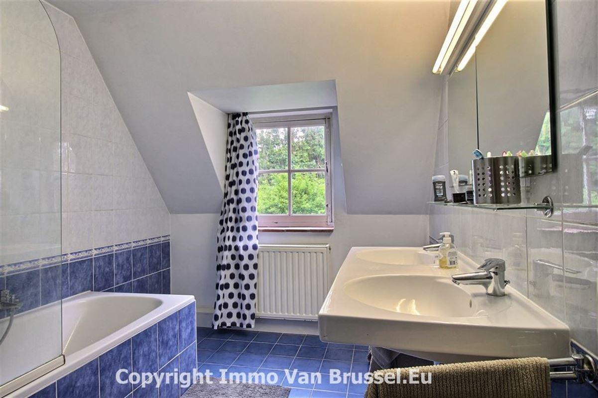 Image 5 : Villa à 3080 TERVUEREN (Belgique) - Prix 1.600 €