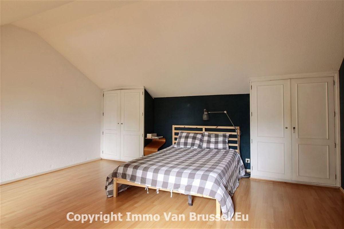 Image 6 : Villa à 3080 TERVUEREN (Belgique) - Prix 1.600 €