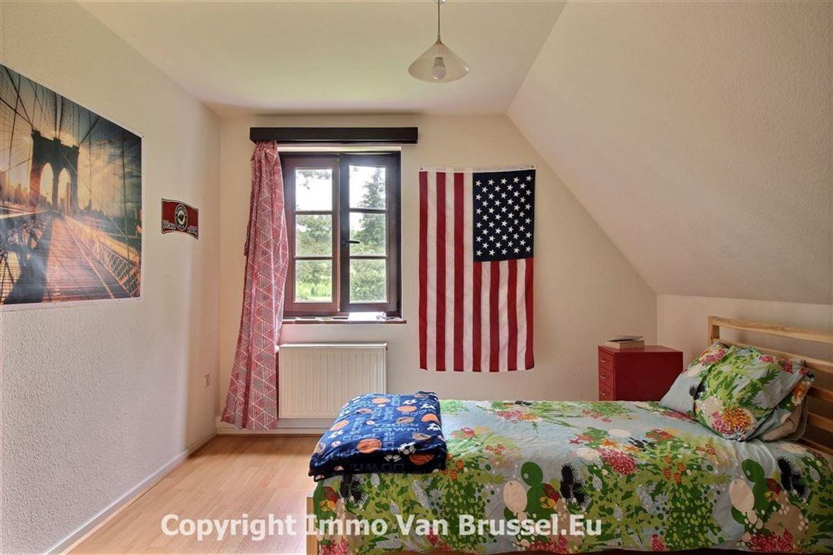 Image 7 : Villa à 3080 TERVUEREN (Belgique) - Prix 1.600 €