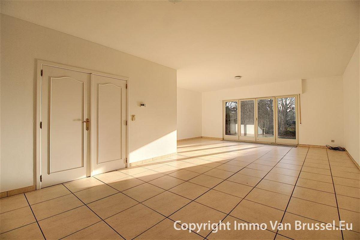 Image 2 : Villa à 3080 TERVUEREN (Belgique) - Prix 595.000 €