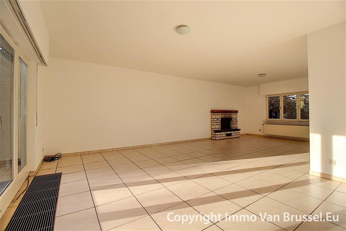 Image 3 : Villa à 3080 TERVUEREN (Belgique) - Prix 595.000 €
