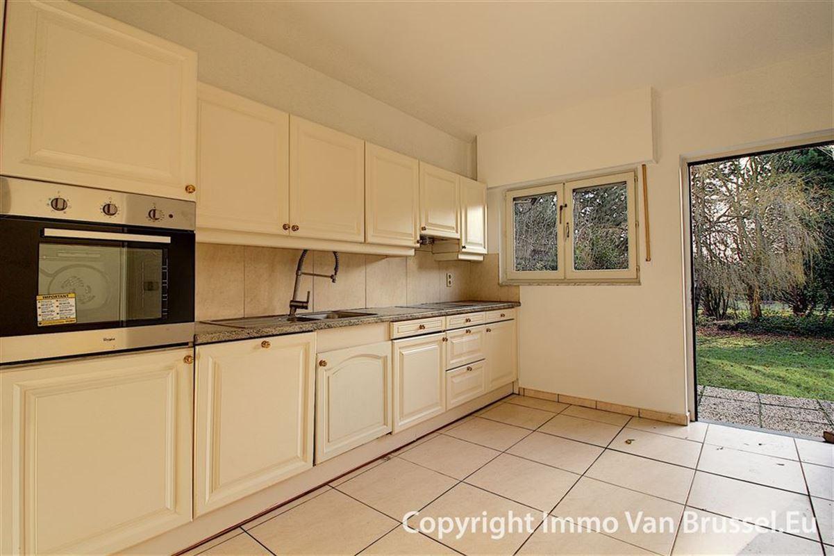 Foto 4 : Villa te 3080 Tervueren (België) - Prijs € 570.000
