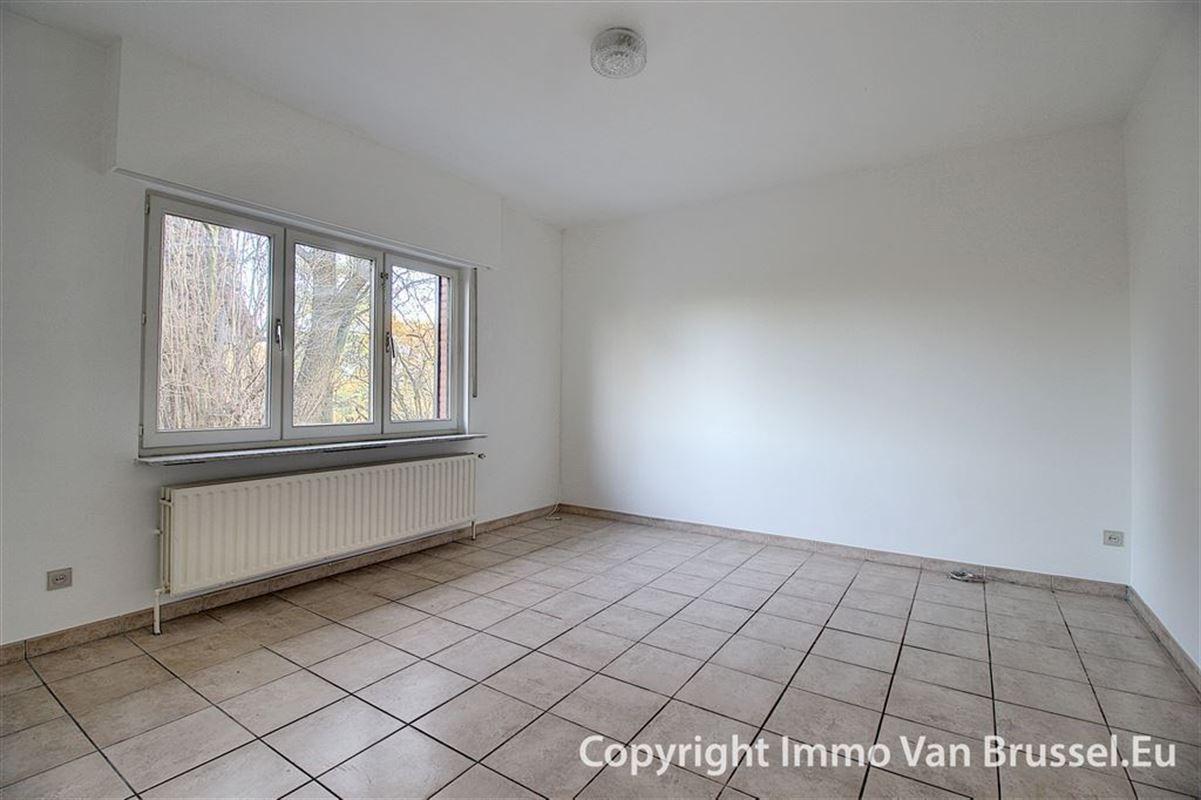 Image 6 : Villa à 3080 TERVUEREN (Belgique) - Prix 595.000 €