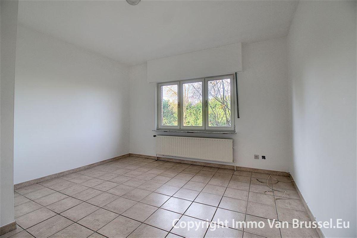 Foto 7 : Villa te 3080 Tervueren (België) - Prijs € 570.000