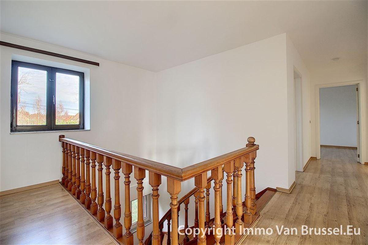 Foto 8 : Villa te 3080 Tervueren (België) - Prijs € 570.000