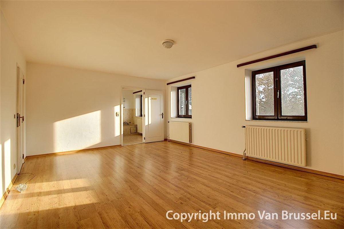 Image 10 : Villa à 3080 TERVUEREN (Belgique) - Prix 595.000 €