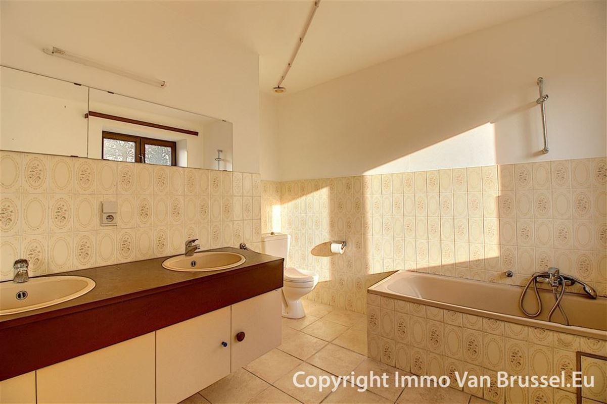 Image 11 : Villa à 3080 TERVUEREN (Belgique) - Prix 595.000 €