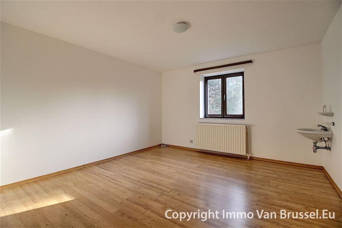 Image 12 : Villa à 3080 TERVUEREN (Belgique) - Prix 595.000 €