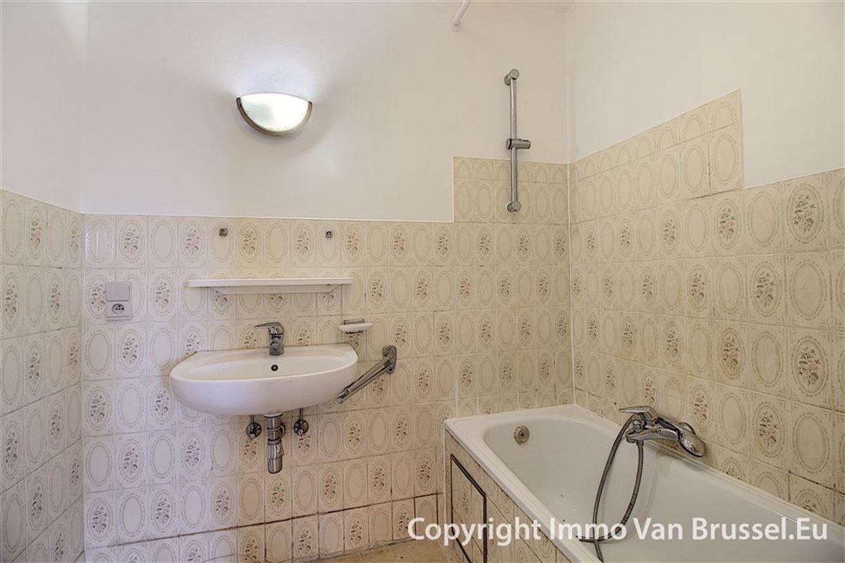 Image 14 : Villa à 3080 TERVUEREN (Belgique) - Prix 595.000 €