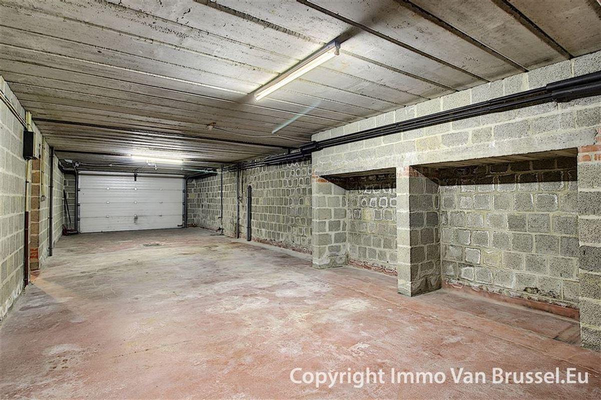Foto 16 : Villa te 3080 Tervueren (België) - Prijs € 570.000