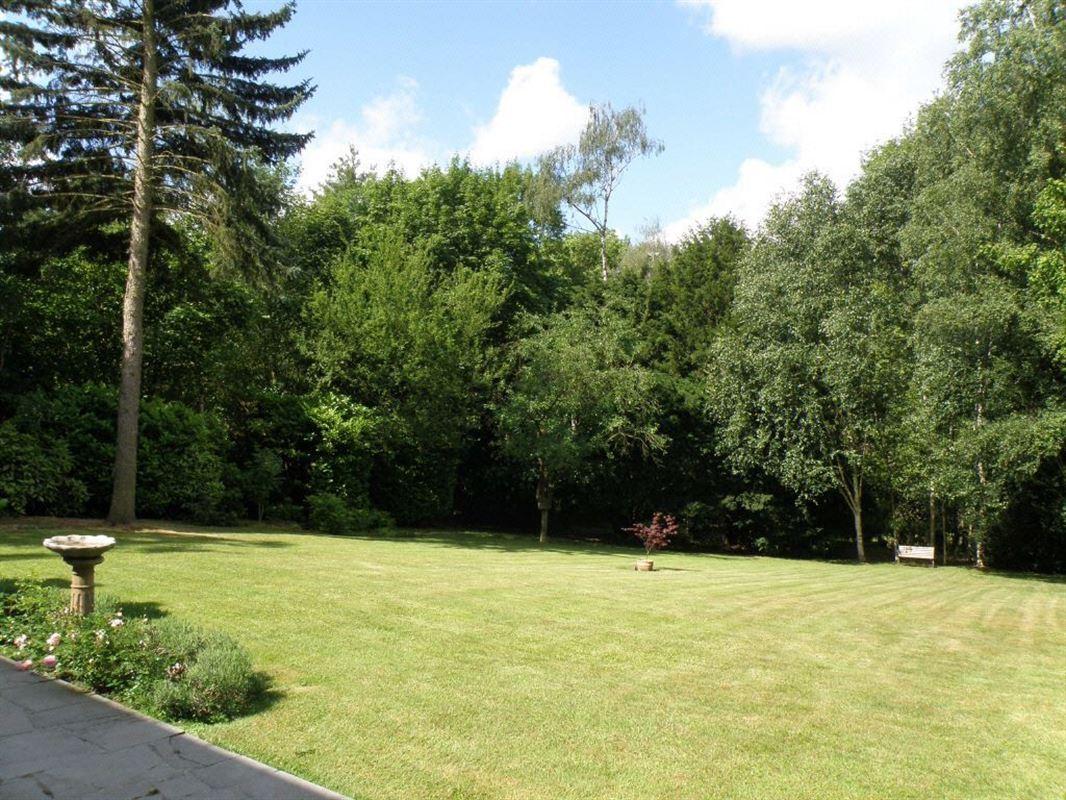 Image 3 : Villa IN 1150 WOLUWE-SAINT-PIERRE (Belgium) - Price 3.600 €