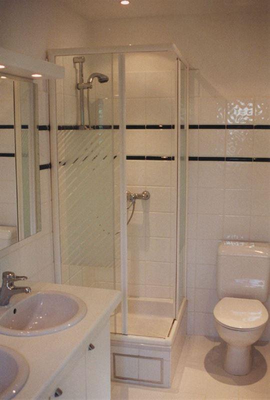 Image 6 : Villa IN 1150 WOLUWE-SAINT-PIERRE (Belgium) - Price 3.600 €
