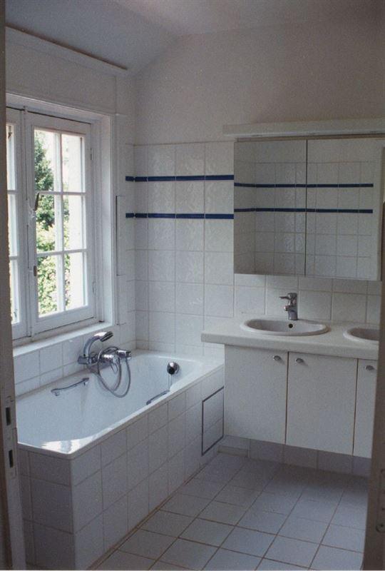 Image 7 : Villa IN 1150 WOLUWE-SAINT-PIERRE (Belgium) - Price 3.600 €