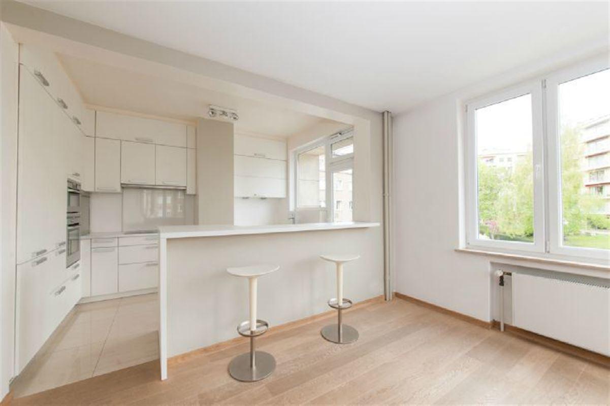 Image 3 : Appartement à 1050 IXELLES (Belgique) - Prix 325.000 €