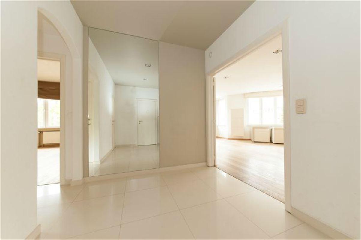 Image 4 : Appartement à 1050 IXELLES (Belgique) - Prix 325.000 €