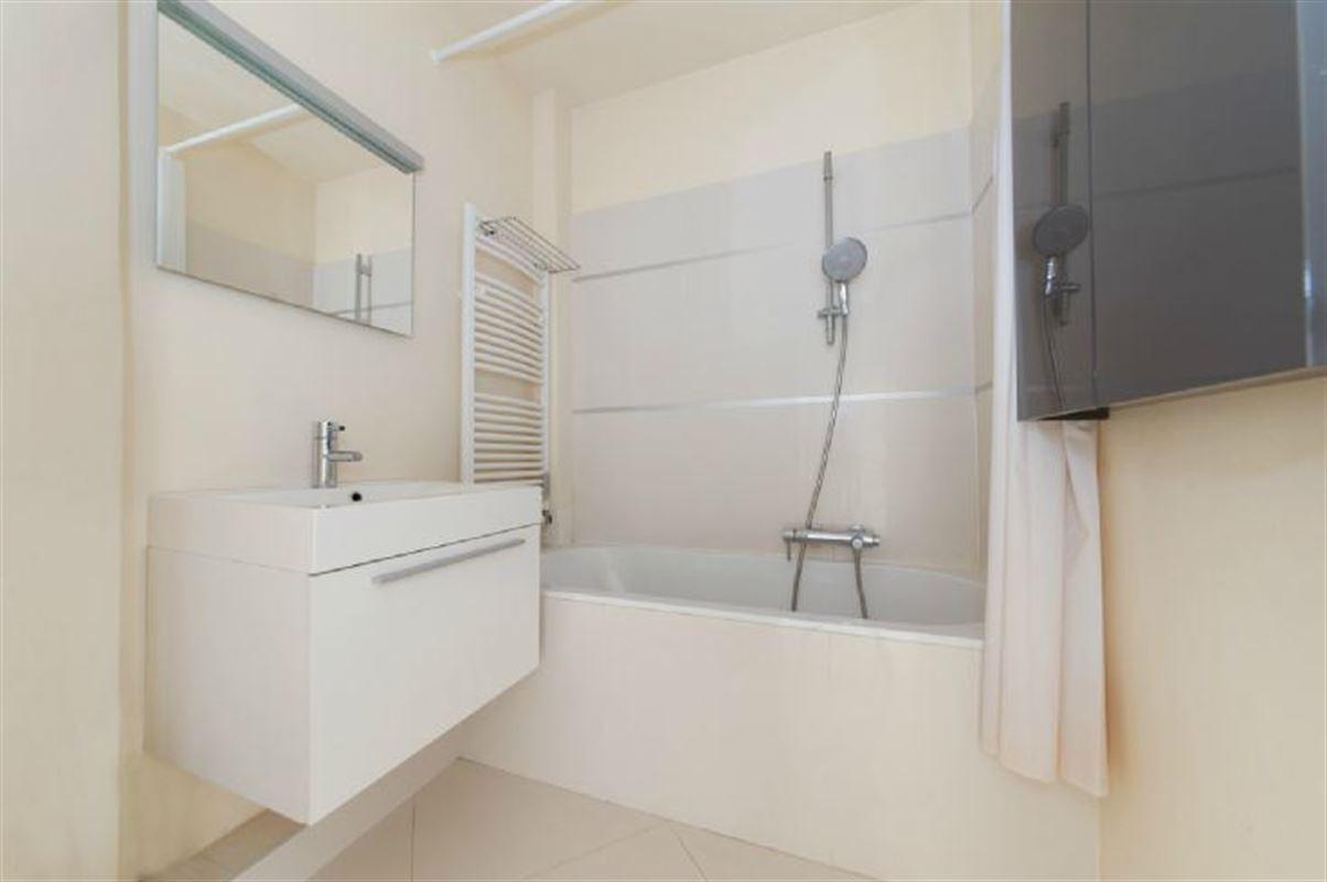 Image 5 : Appartement à 1050 IXELLES (Belgique) - Prix 325.000 €
