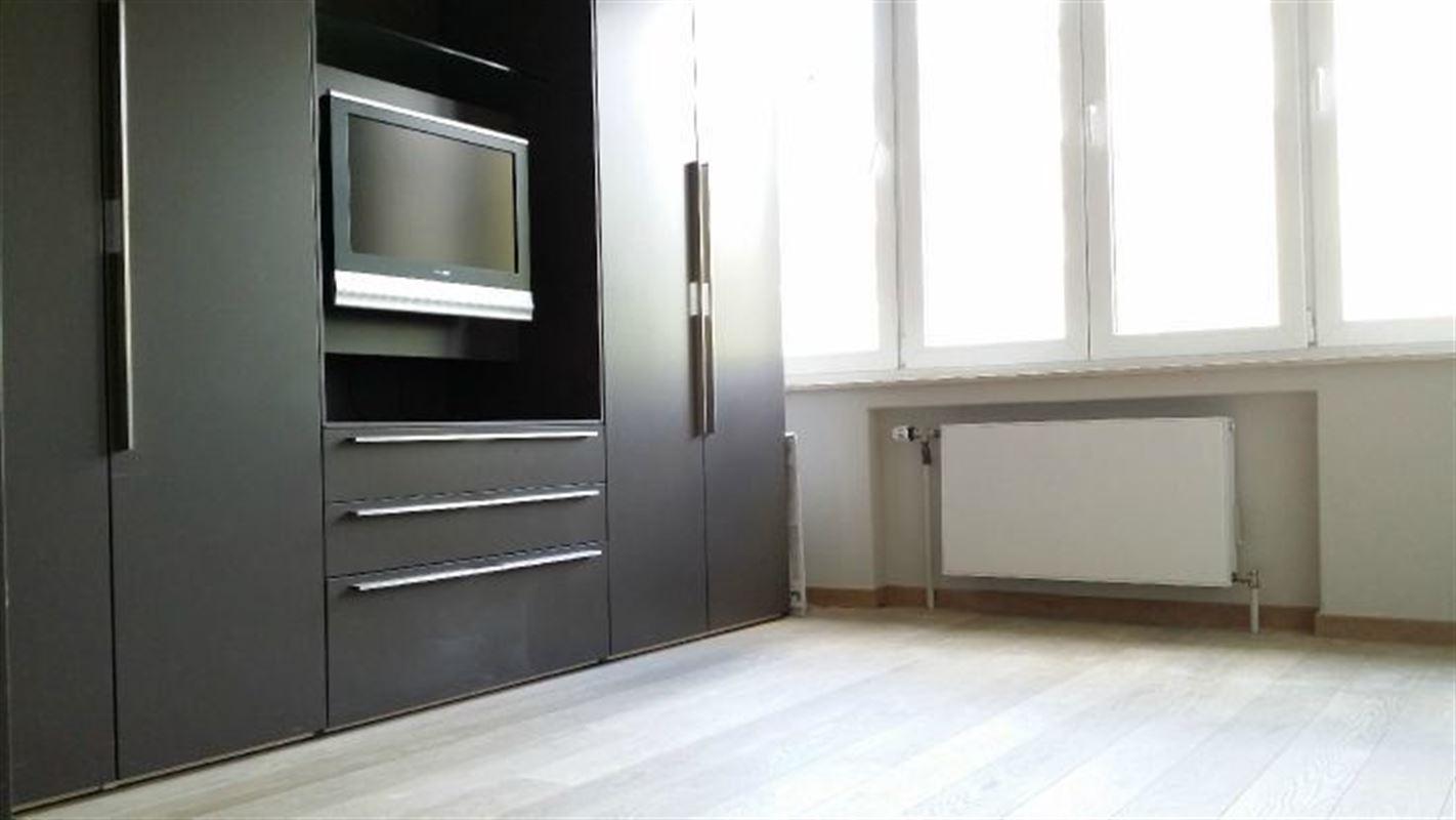 Image 7 : Appartement à 1050 IXELLES (Belgique) - Prix 325.000 €