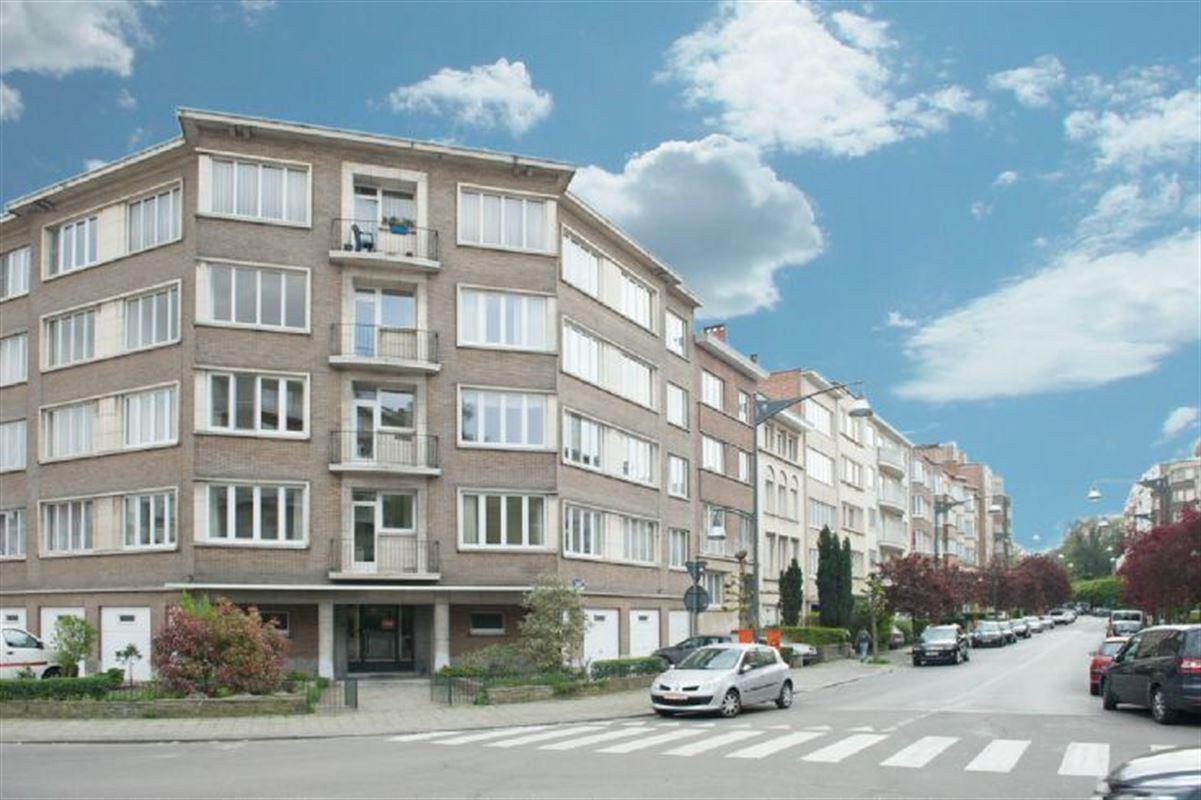 Image 9 : Appartement à 1050 IXELLES (Belgique) - Prix 325.000 €