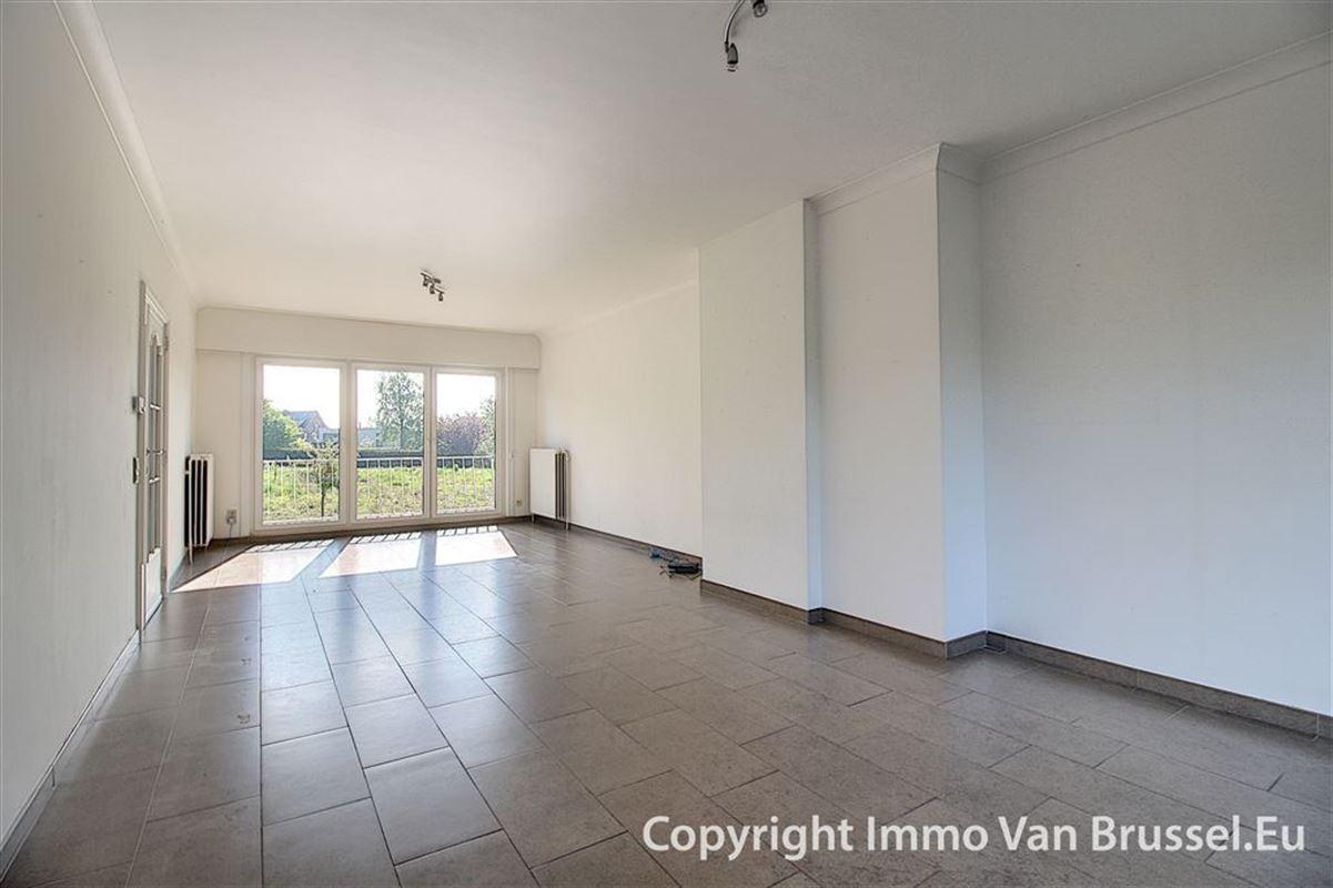 Image 1 : Villa à 1933 STERREBEEK (Belgique) - Prix 1.680 €