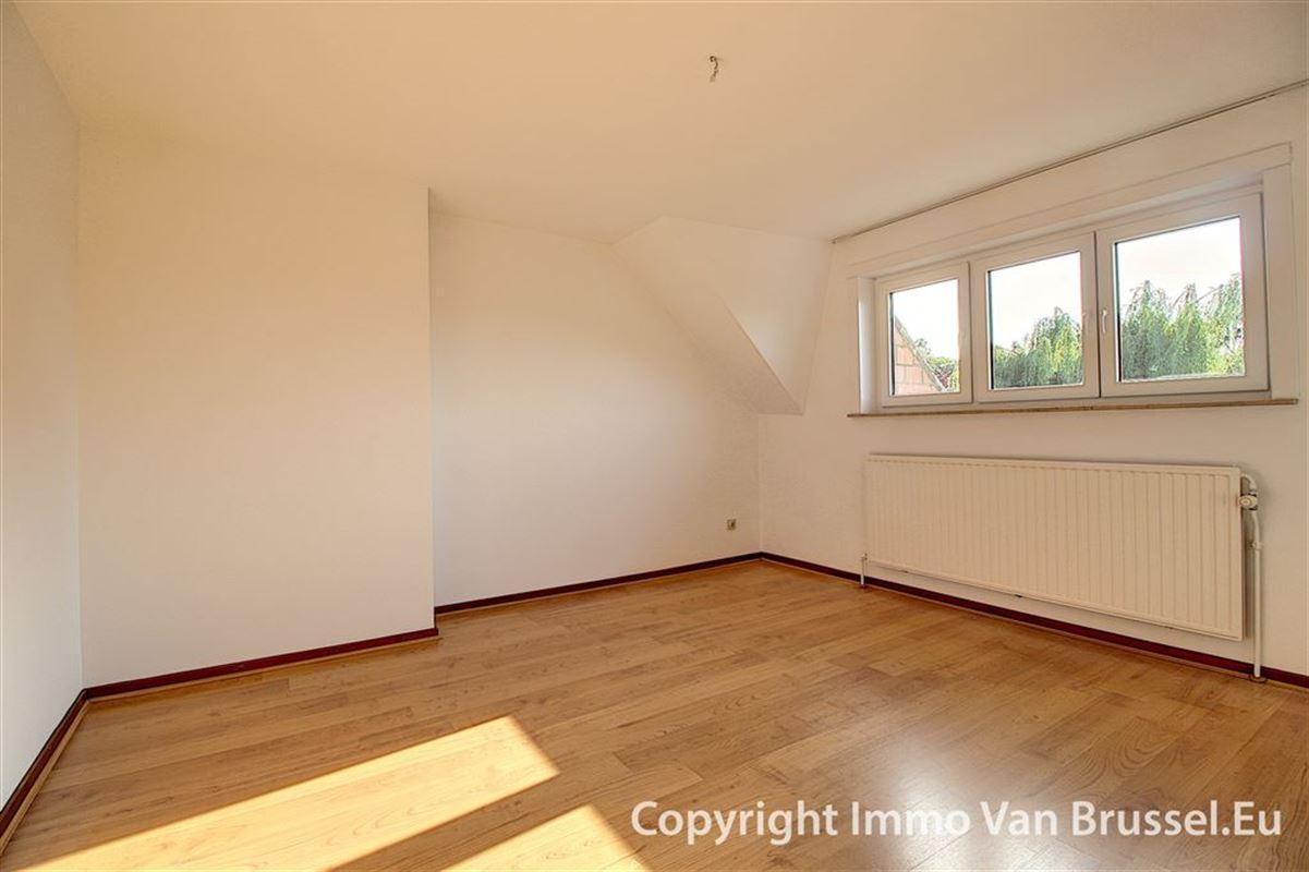 Image 4 : Villa à 1933 STERREBEEK (Belgique) - Prix 1.680 €