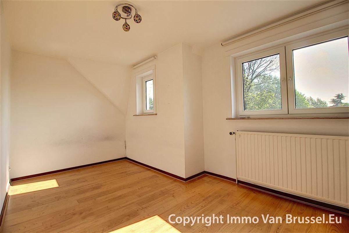 Image 8 : Villa à 1933 STERREBEEK (Belgique) - Prix 1.680 €