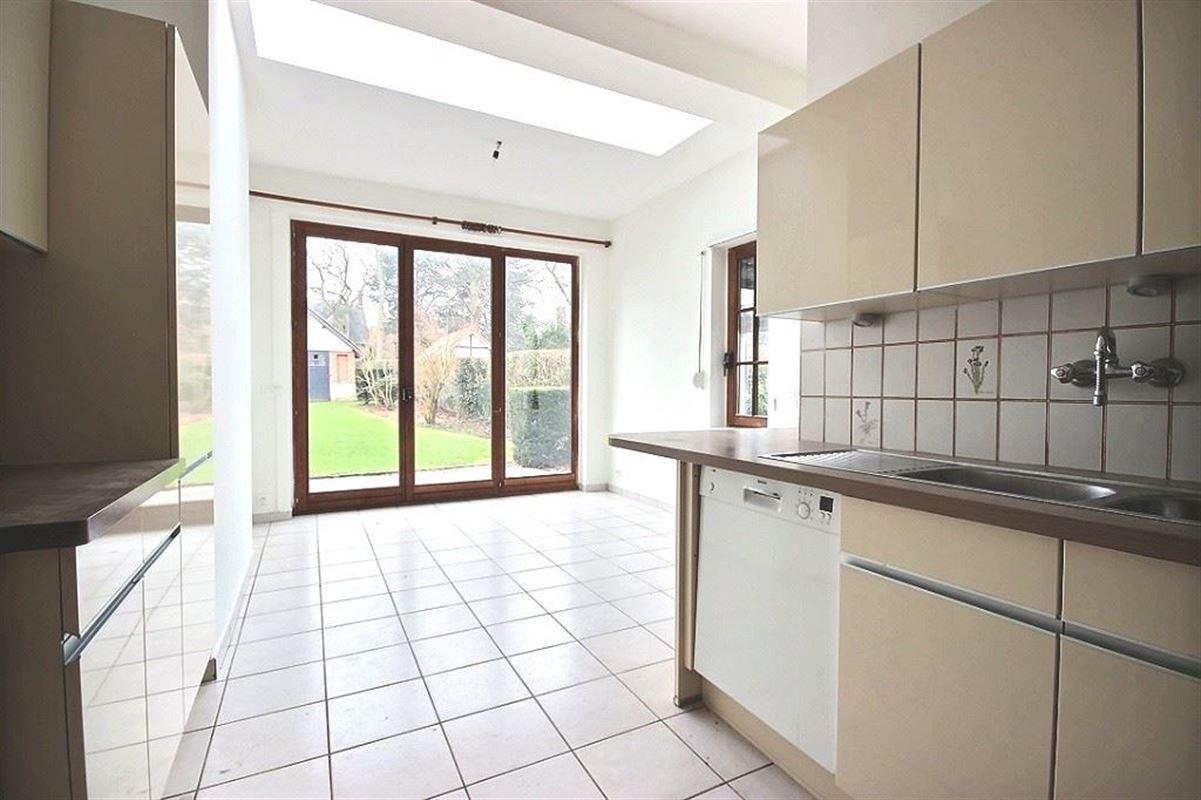 Image 3 : Villa à 1160 AUDERGHEM (Belgique) - Prix 2.450 €